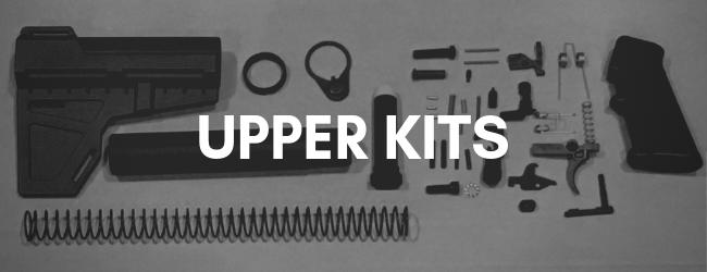 Upper Kits