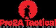 Pro2A Tactical